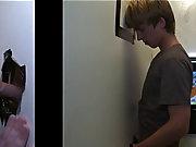 Blowjob asian gay pics and dirty gay blowjobs pics