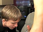 Photos teen boys nude o at Boy Crush!
