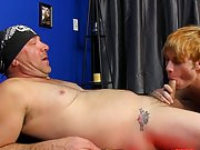 Free gay porn hung huge anal dick video downloads...