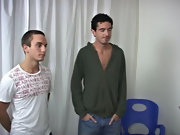 I pour out that I was going to cum and the two of them cheered me on gay underwear fetish stories