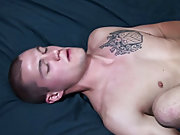 Twinks in swimwear and gay slave big cock college porn