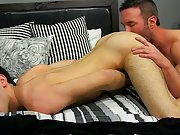 Hardcore gay sex samples and hardcore gay oral at Bang Me Sugar Daddy