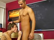 Young twink teen boy dildo movie and gay twinks anal pictures and cut dicks free at Teach Twinks