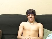 Emo boys porn movies and gay emo boys fuck free video at Boy Crush!