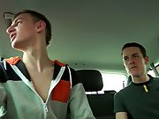 Teens anal bareback double penetration pictures and twinks nude beach - at Boys On The Prowl!