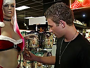 Guys take a blowjob off a guy and straight driver getting blowjob