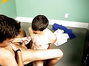 Amateur twinks and pics of young emo twinks at Teach...