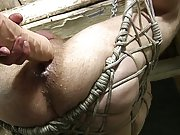 Porn of hot old men fucking boys and male cute model masturbation with big cock video - Boy Napped!