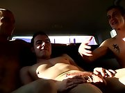Male shaved smooth and free pics sleeping twinks - at Boys On The Prowl!