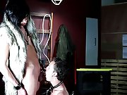 Cute gay male twinks hardcore pornography and porn twin twinks - Gay Twinks Vampires Saga!