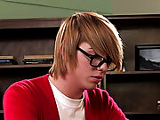 Hot teen emo cumshot and gay cumshot massage mpeg at...