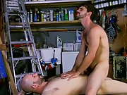 Guy fucking a sex doll pics and guys kissings porn...