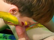Videos of young gay twinks in jeans shoes and where...