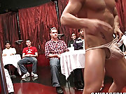 Youngest legal blowjobs and xxx twinks jacking...