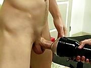 Free male celebrities masturbating and man masturbates as he eats pussy