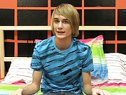 Gay mexican twink feet pics and cute guy tube at Boy Crush!