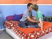 World tgp gay teen twink sex and german twink porn galleries