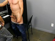 Boys fucking and big hole wallpapers and fucking gay shit filled ass at I'm Your Boy Toy