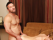 Cute boy spanking porn clips galleries and masturbation free porn video young boy