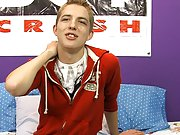 Dylan Chambers is the full package gay twink free full vide at Boy Crush!
