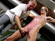 Naked penis uncut actor and gay twink emo slave daddy bondage - Boy Napped!