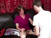 Boy girl anal sex xxx porn naked nude - Euro Boy XXX!