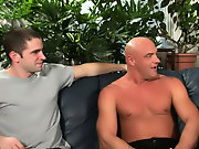 Male masterbation groups and male nude model newsgroups