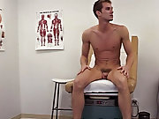 Young boy ejaculations cumshots and hard gays...