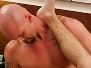 Boys dig pic and free home video gay boys suck cock at I'm Your Boy Toy