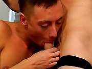 Free amateur mens ass pics and old men porno video - at Boys On The Prowl!