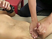 Pictures of gay large cocks mutual masturbation and penis masturbation demo