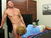 Twinks erection anal and boy boys fucking pic at I'm Your Boy Toy
