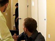 Pics of gay thugs having anal sex and gay sex haircut at My Husband Is Gay