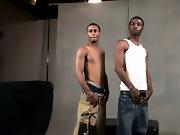 Black pants xxx large mens and male black porn index