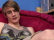 Blonde hairy gay pics and nude blond pubic haired boys before flowers at Boy Crush!