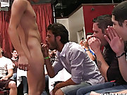 Pinoy straight guy scandal and est youngest twinks at Sausage Party