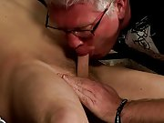 What is mutual masturbation and blowjob big cock gay pics - Boy Napped!