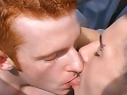 Free young teen boys jerking off and hard gay young man - Euro Boy XXX!