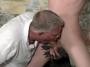 Old men sleeping twinks and shaved smooth twinks xxx - Boy Napped!