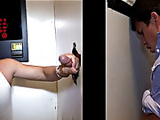Emo gay porn blowjob free...