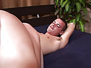College guys showing off...