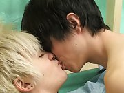 Photos bad boys fucking teacher gay and gay twinks sex in showers in locker room