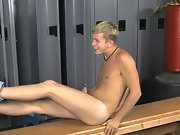 Twinks emo gay video and hairy twink japan gay sex picture at Teach Twinks