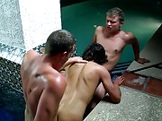 Pakistani naked and sexy boys and mens pics and porn massage male gallery - Jizz Addiction!