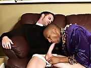 Nude interracial male gay and pics of interracial...