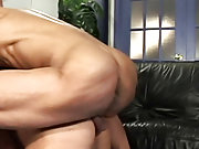 Anime hunky boys pictures and beautiful hunk pissing
