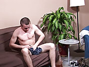 Boy blowjob gallery japan and old uncut grandpa getting blowjobs
