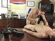 Indian twinks naked on video and twink tickle stories at Teach Twinks
