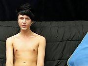 Men thai solo video mobile free and retail masturbation at Boy Crush!