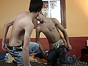 Free vids twinks takes monster cock and twinks fucking body builders
